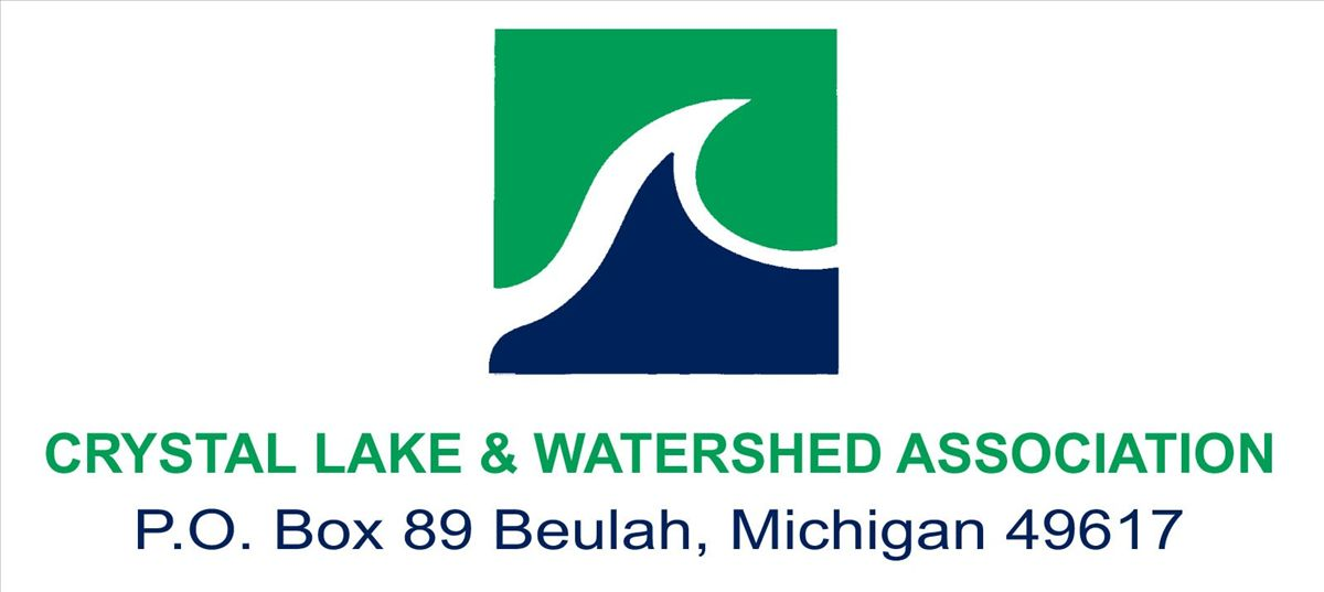 crystal_lake_and_watershed_association.jpg