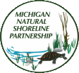 Michigan Natural Shoreline Partnership